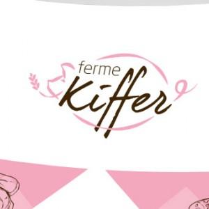 conception-flyer-a5-Ferme-Kiffer-Ritzing-vign.jpg