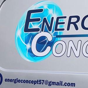 marquage-energieconcept-vign.jpg