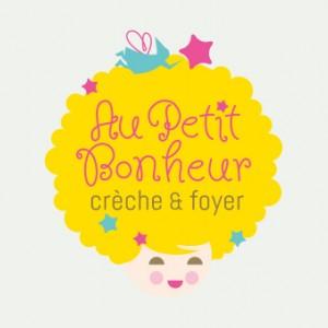 logo-au-petit-bonheur-creche-bettembourg-vign.jpg