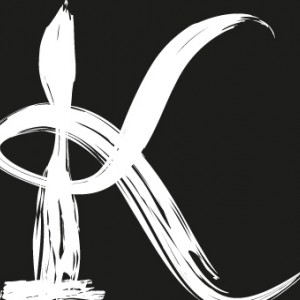 logo-domaine-klauss-vign.jpg