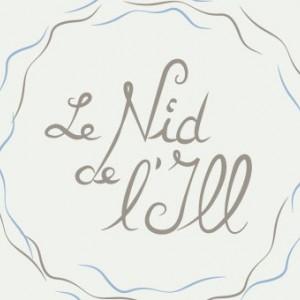 logo-niddelill-vign.jpg