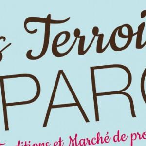affiche-terroirs-parc-vign.jpg