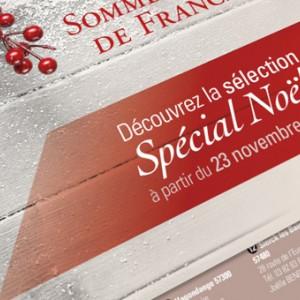 Sommellerie-de-France-depliant-Noel-vign.jpg
