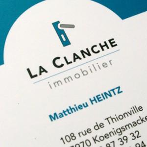 LaClanche-conception-chemise-a-rabats-vign.jpg